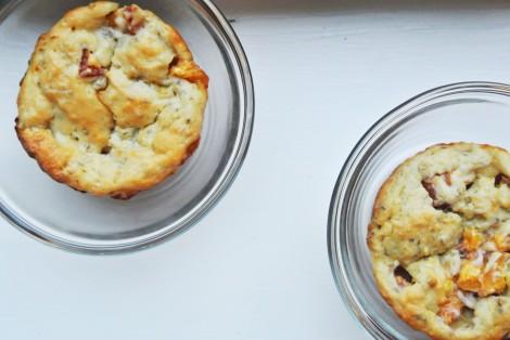 muffins1